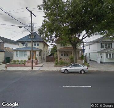 house for rent house for rent house for rent new york